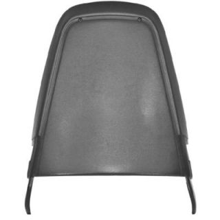 1970 1971 Plymouth GTX Seat Back   Palco, Direct fit
