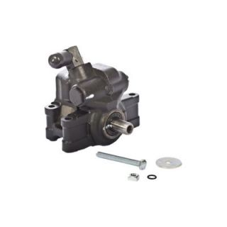 1995 2003 Ford Windstar Power Steering Pump   Motorcraft, Direct fit, Remanufactured