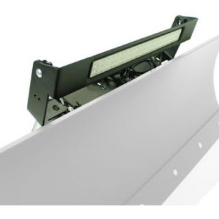 Cycle Country Utv Plow Blade Mounting Kits
