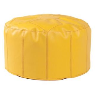 Howard Elliott Foot Pouf Atlantis Ottoman   Ottomans
