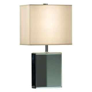 Nova Lighting 12702 Hepburn Table Lamp   Table Lamps