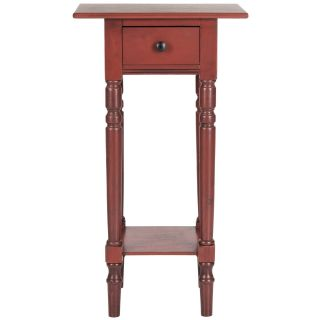Sabrina End Table   End Tables