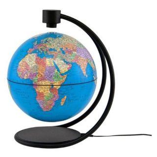 Tabletop Globe Globes ...