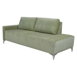 Lazar Easton Left Arm Sofa with Bumper   Sofas