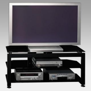 Bush   Nadine TV Stand   TV Stands