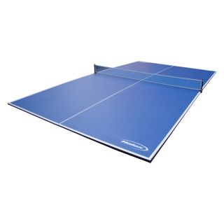 Halex Prism III Table Tennis Conversion Top   Table Tennis Tables