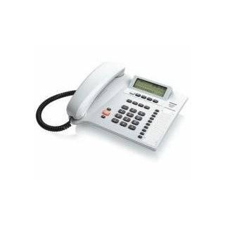 Siemens Euroset 5030, Schnurgebundenes Komfort Telefon Elektronik