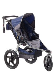 BOB Revolution Stroller & Car Seat Adaptor