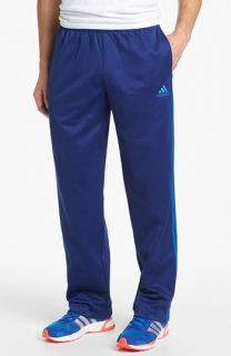 adidas Ultimate Track Pants