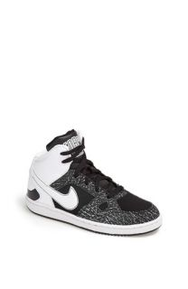 Nike Son of Force Sneaker (Toddler & Little Kid)