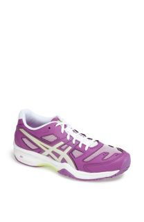 ASICS® GEL Solution Slam™ 2 Tennis Shoe (Women)