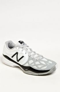 New Balance 996 Tennis Shoe (Men)