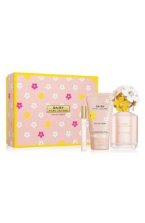 MARC JACOBS Daisy Eau So Fresh Back to School Set ($134 Value)