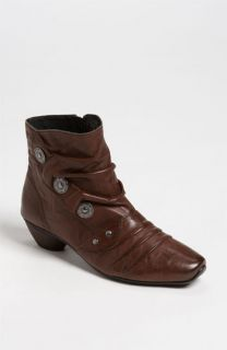 Josef Seibel Tina 42 Boot