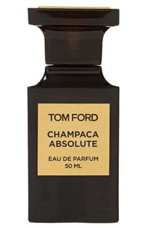 Tom Ford Private Blend Champaca Absolute Eau de Parfum