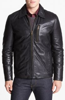 Marc New York by Andrew Marc Murdock Jacket
