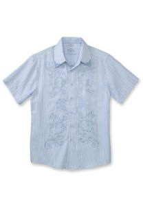 191 Unlimited Short Sleeve Shirt (Big Boys)