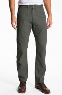 Levis® 505 Bedford Slim Straight Leg Pants
