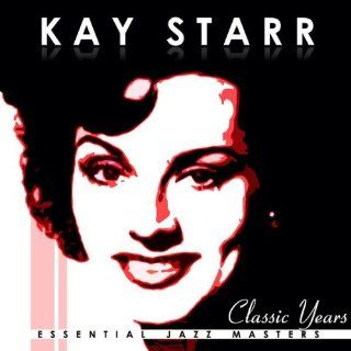 Come on a My House: Kay Starr: MP3 Downloads