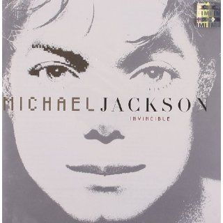 Dancing The Dream: Michael Jackson: Englische Bücher