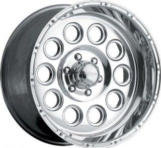 ULTRA   type 185 baja champ   15 Inch Rim x 10   (6x5.5) Offset ( 44) Wheel Finish   Polished: Automotive