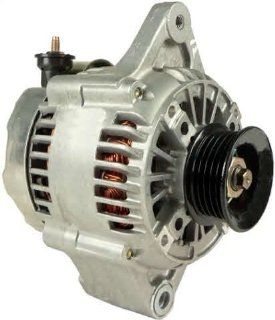 HIGH OUTPUT 130 AMP 1997 2004 TOYOTA TACOMA ALTERNATOR: Automotive