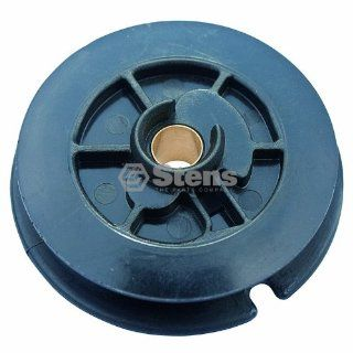 Starter Pulley / Stihl 4223 195 0400: Industrial & Scientific