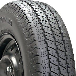 Yokohama Y356 TU Summer Truck Tire   195/75R14 99: Automotive
