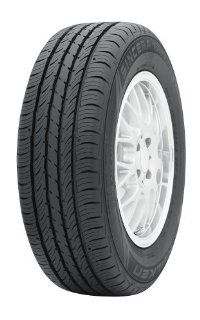 Falken Sincera SN 211 All Season Radial Tire   195/65R15 89T: Automotive