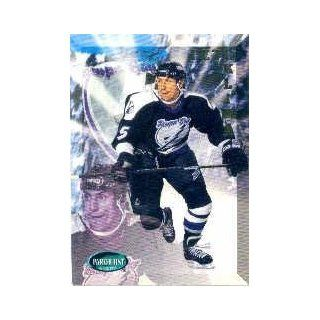 1995 96 Parkhurst International #197 Petr Klima: Sports Collectibles