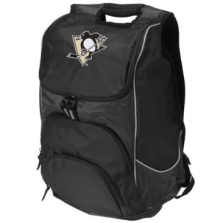 Antigua Pittsburgh Penguins Active Backpack