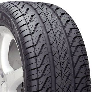 Kumho Ecsta ASX KU21 All Season Tire   205/50R16  87Z Automotive
