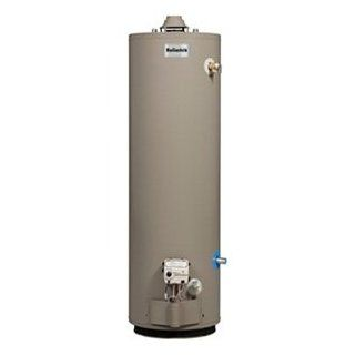 RELIANCE MOBILE HOME GAS WATER HEATER   640GOMT 300: Home Improvement