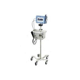 1157778 IQ Vitals Cart Mobile Ea Midmark Corporation  3 004 2000: Industrial & Scientific