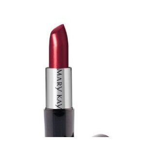 Mary Kay Creme Lipstick ~ Red: Everything Else