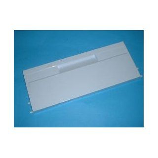 GENERAL ELECTRIC Fridge Freezer WHITE Lower Compartment Door C00216974: Kitchen & Dining
