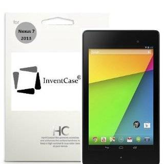 New Google Nexus 7 FHD 2013 Second Generation (7 Inch) Jelly Bean Android 4.3 (16GB / 32GB WiFi / 4G LTE) WHITE Multi Function New Nexus 7 Leather Case / Cover / Typing & Viewing Stand / Flip Case With Magnetic Sleep / Wake Sensor & Nexus 7 FHD 2 2