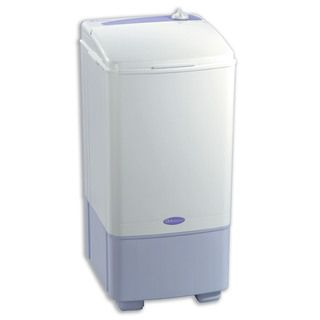 koblenz portable washing machine