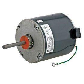 Lennox Furnace Blower Motor 50w85 4 Speed 1 Hp K55hxmwp 0732