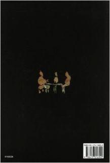 Estrategias del dibujo en el Arte Contemporaneo/ Drawing Strategies in Contemporary Art (Arte Grandes Temas) (Spanish Edition) Fernando Castro Florez, Juan J. Gomez Molina 9788437616940 Books