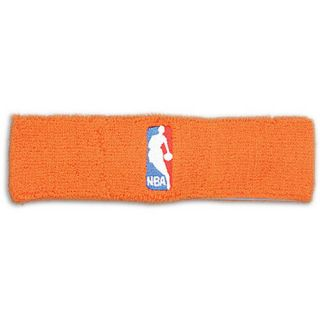 For Bare Feet NBA Headband   Basketball   Accessories   NBA League Gear   Orange
