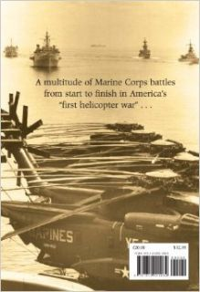 Assault from the Sky: U.S Marine Corps Helicopter Operations in Vietnam: Dick Camp: 9781612001289: Books