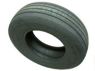 LT 235/85R16 LRG 14 PR Goodyear G614 Radial Trailer Tire: Automotive