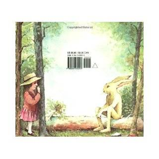Mr. Rabbit and the Lovely Present: Charlotte Zolotow, Maurice Sendak: 9780064430203: Books