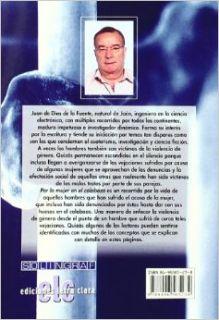 Por La Mujer En El Calabozo (Spanish Edition): 9788496565234: Books