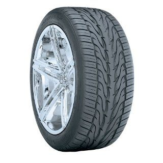 Goodyear Wrangler HP Radial Tire   245/50R20 102S: Automotive