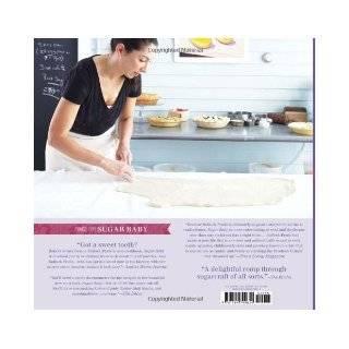 Pie It Forward: Pies, Tarts, Tortes, Galettes, and Other Pastries Reinvented: Gesine Bullock Prado, Tina Rupp Photos Inc: 9781584799634: Books