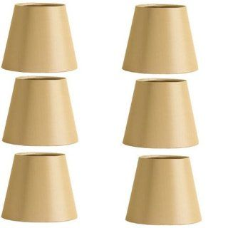 Mini lamp shades for chandeliers thejots lamp shades for wall lights uk lamps shades lighting ideas aloadofball Choice Image