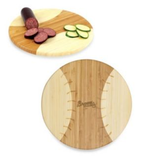 Buy Round Cutting Boardamp; Beyond