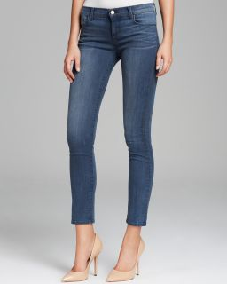 J Brand Jeans   Photo Ready 811 Mid Rise Skinny in Utopia's